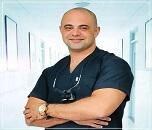 Mohamed Adel Al-alem