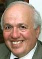 Peter J. Polverini