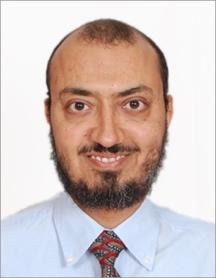 Abdullah Alzahem