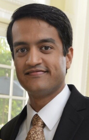 Abhinav Wadkar