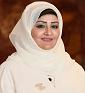 Maha Ali Al-Mohaya