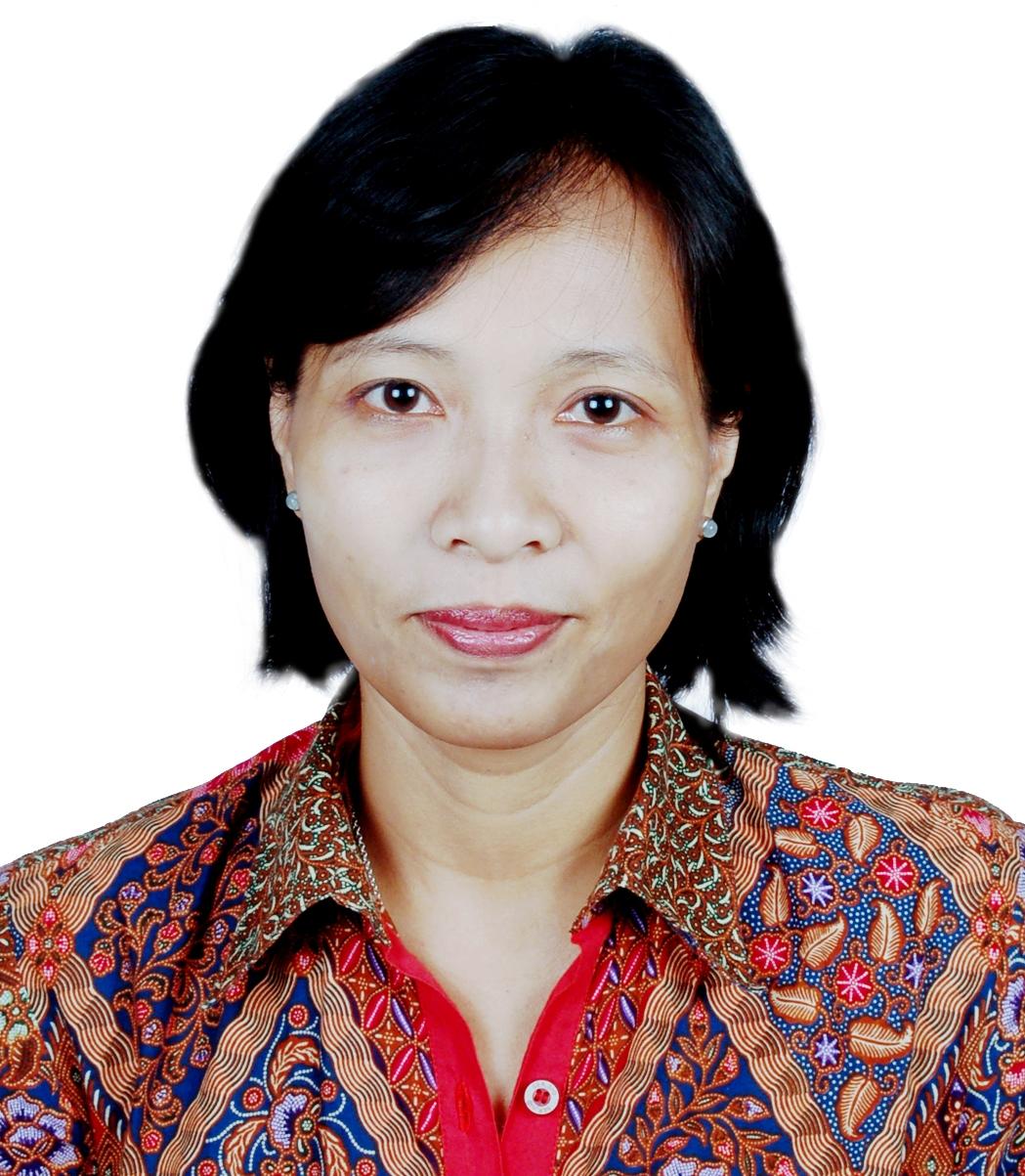 Tri Purnami Dewi R