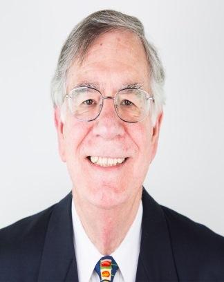 Dr. Arnold J. Malerman
