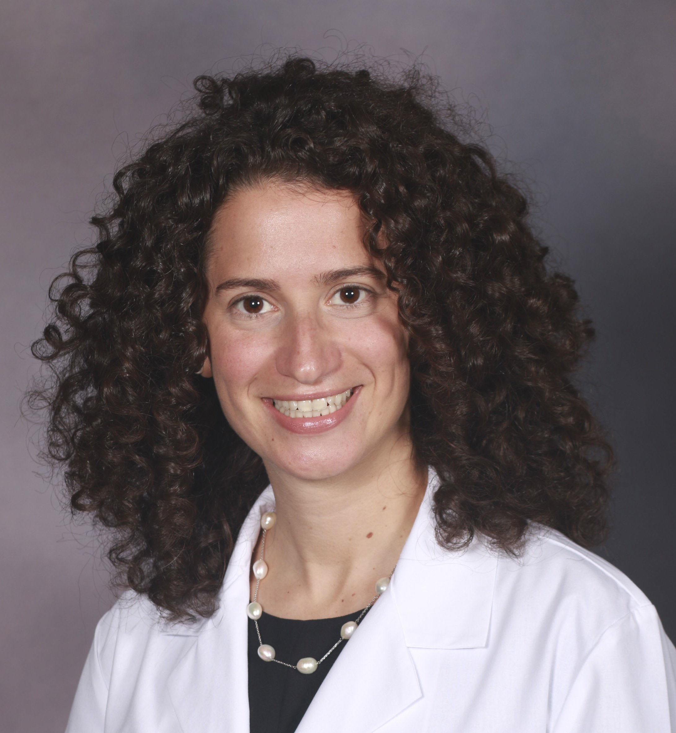 Dr. Leora Walter