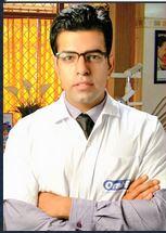 Dr. Rajat Sachdeva