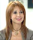 Carina Mehanna Zogheib