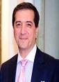 Ali Nankali