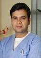 Farrukh Faraz