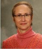 Joan M. Davis