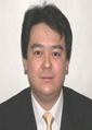 Kazuhiko Nakano