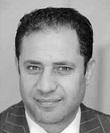 Maher Almasri