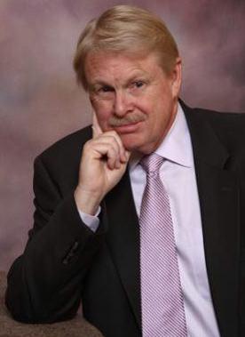 Dr James L Ratcliff