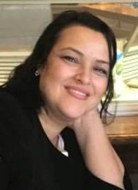 Dr Wiem Bouaziz-Zouaoui
