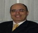 Fabio Savastano