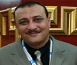 Fayeq Migdadi