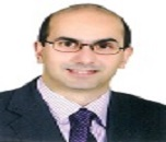 Mohamad Hani Nouri Dalati