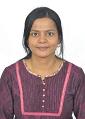 Prapulla Devi V