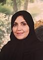 Zubaida Al Karaawi