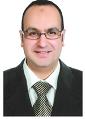 Ahmed Halim Ayoub