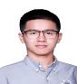 Mingjie Wang