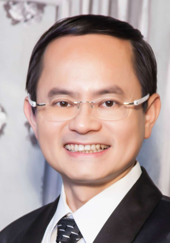 How Kim Chuan