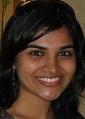 Janita Shah