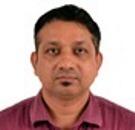 Pradeep Acharya