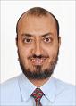 Dr. Abdullah Mohammed Alzahem