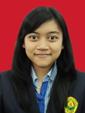 Amalia Rahmaniar Indrati