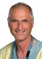 Dr. Michael J Sigal