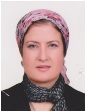 Gehan Fekry Mohamed Abo Ali