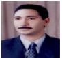 Hatem El-sayed Amin