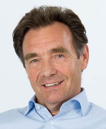 Johann Lechner