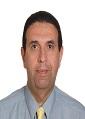 Mohamed khaled ahmed azzam