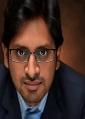 Syed Ghazi Abbas Naqvi