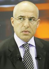 Ziad E F Noujeim