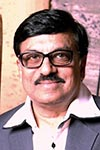 Ashok Kapse