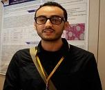 Bilal Djeghout