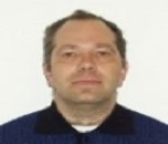 Bogdan Circiumaru