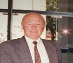 Hugo Arturo Cejas