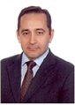 Mustafa Turhan Sahin
