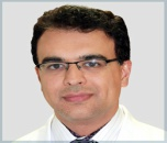 Reza F Ghohestani