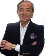 Angelo Rebelo