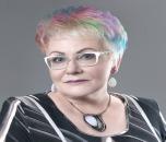 Hana Zelenkova,