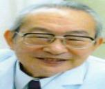Hideo Nakayama