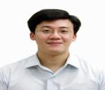 Hu-Min David Wang