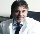 Zoran Zgaljardic