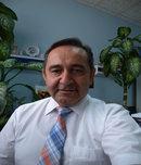 Dr. Mustafa Turhan Sahin