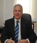 Prof. Pier Antonio Bacci