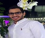 Abdulaziz Al Hussain